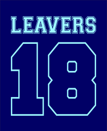 Leavers Design 24