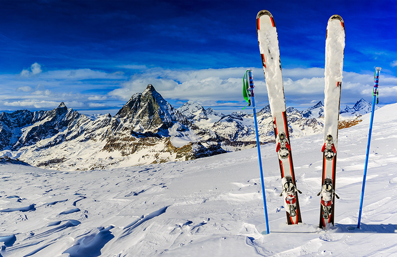 best places to ski in europe part2 small