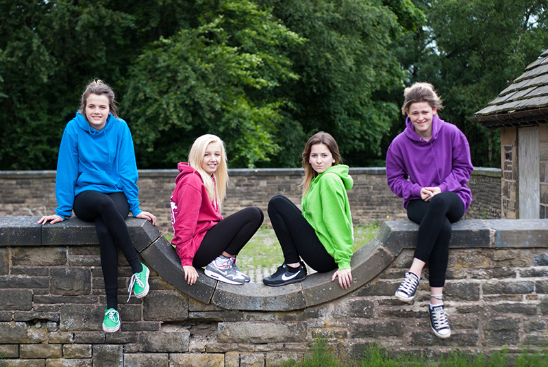 school trip ideas hoodies article