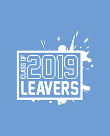 Leavers Design 16