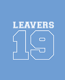Leavers Design 21