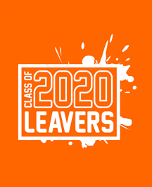 Leavers Design 22