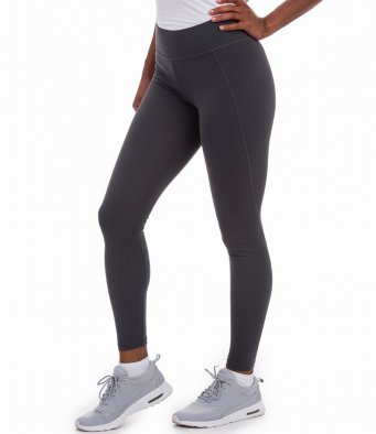 AWDis Cool Girlie Athletic Pants
